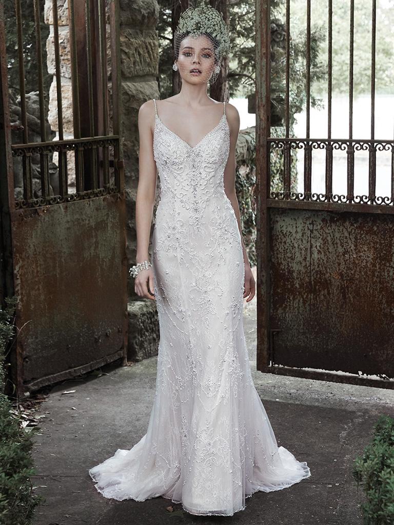 0541babceeb Maggie-Sottero-Wedding-Dress-Miela-5MT654-alt1 - Blue Sky Bridal