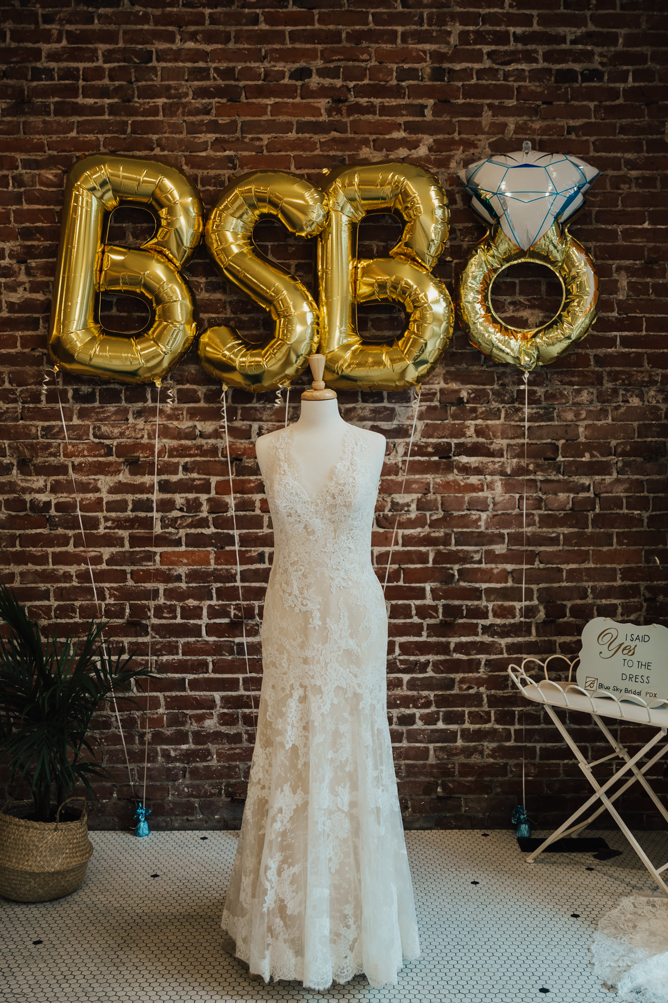 e6884ba453122 1st Anniversary Sale in Portland - Blue Sky Bridal