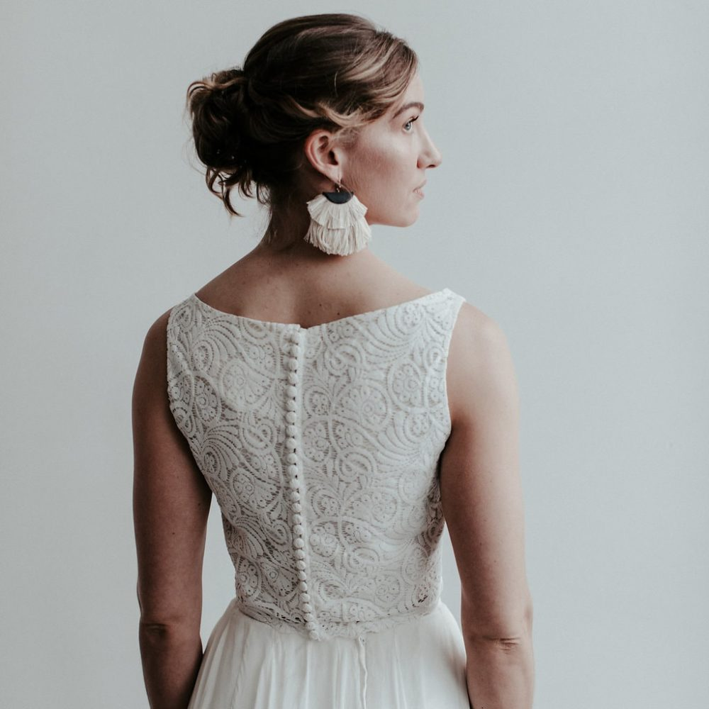 Bridal Consignment Store in Seattle and