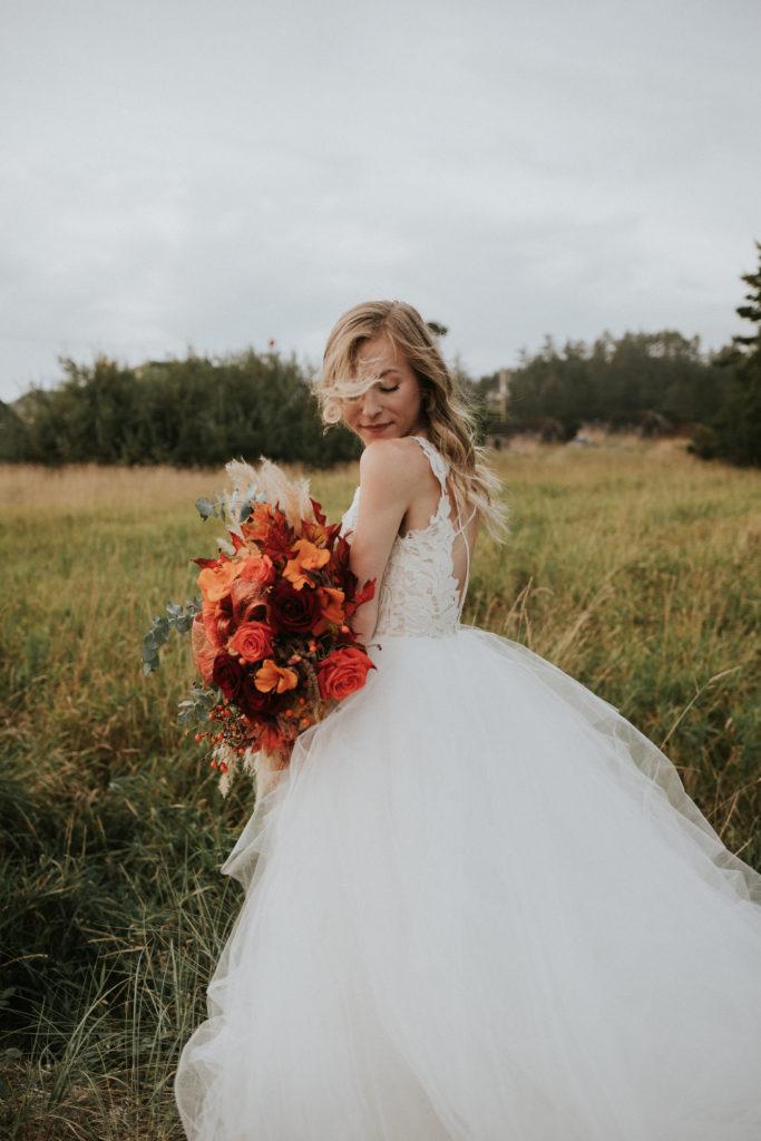 Thanksgiving Sale November 23 30 2020 Blue Sky Bridal,Lily Allen Wedding Dress David Harbour